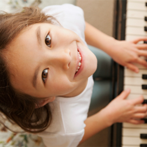 music lesson nxtopen